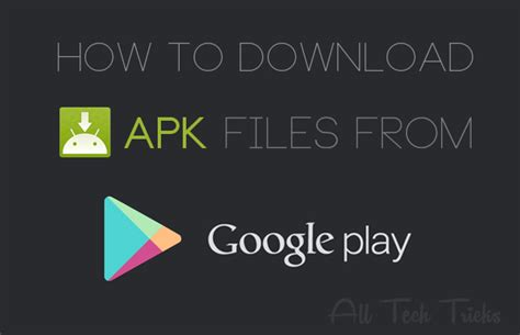 how can i open apk file how to apk files from play store to pc techrealism