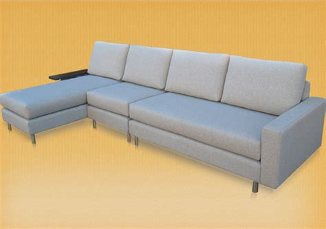 buy couch sydney buy couch sydney 28 images buy quality sofa beds