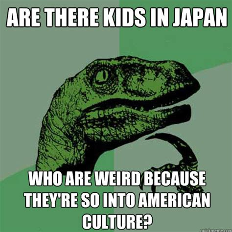 Provocative Memes - the most provocative questions posed by philosoraptor 23