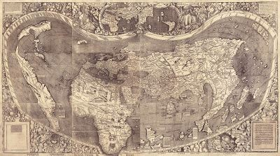 the treacherous world of the 16th century how the pilgrims escaped it the prequel to america s freedom books ancient world maps world map 16th century