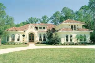 1500 Sq Ft Ranch House Plans spanish style house plan 190 1009 5 bedrm 3424 sq ft