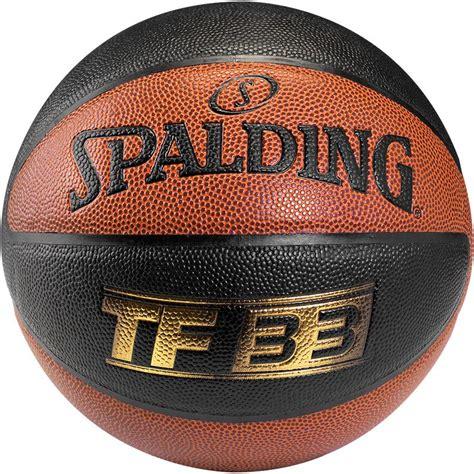 spalding basketball table spalding tf 33 indoor outdoor basketball