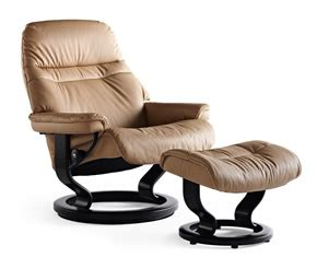 where to buy stressless recliners stressless leather recliners