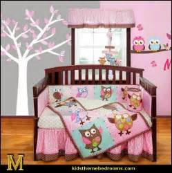 owl decorations for bedrooms decorating theme bedrooms maries manor owl theme