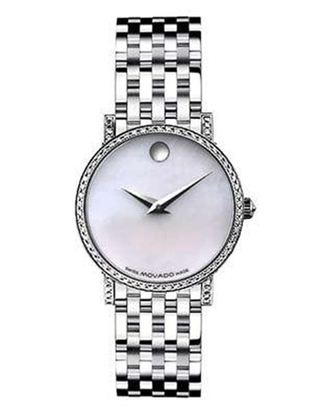 shop the movado clearance at princeton watches
