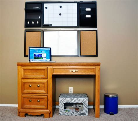 organize your home office organize your home office with fellowes bankers box