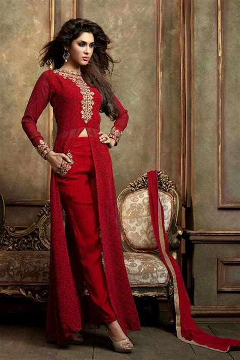diwali dresses  collection  women club beauty