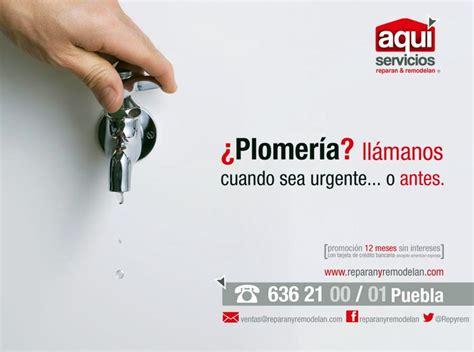 plomeria y accesorios chihuahua foto plomeria de aqu 237 servicios reparan remodelan 8212