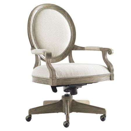 Pretty Office Chairs Design Ideas Chair Design Ideas Pretty Office Chairs For Pretty Office Chairs Ivory Vintage Fabric