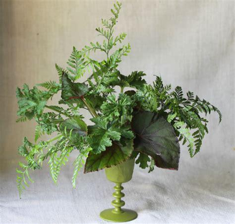 Glass Vases Centerpieces Ideas Past Amp Present Constance Spry Floral Diy Design Sponge