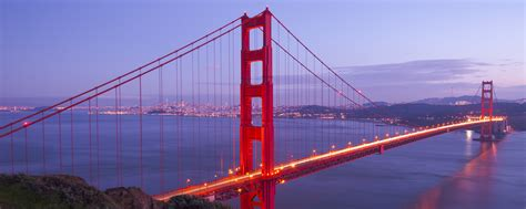the bridge and the golden gate bridge the why is the golden gate bridge