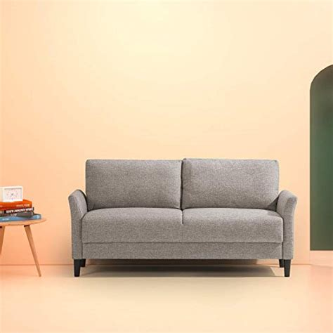 Sofa Manufacturers Ratings by Reviews Of Five Best Sofa Brands According To Consumer Reports