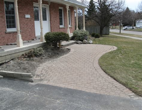 Need Landscaping Ideas?   Check Out Our Landscaping Image