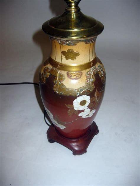 Vase Table L Vase Table L L Astree Celadon Porcelain Vase Table L 9k954 Www Lsplus Surya Chs625 L Chastain