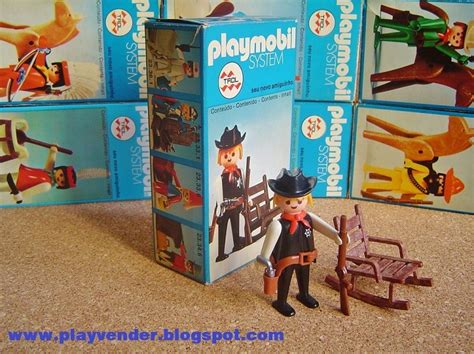 playmobil set 3341 a bel my vintage collection playmobil collectors club