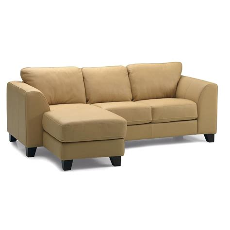 palliser sectionals palliser juno sectional sofa rs gold sofa