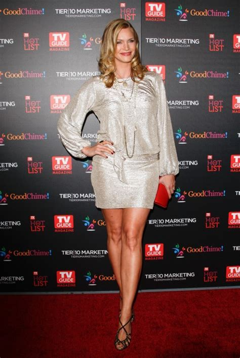 Natasha Henstridge Archives   GotCeleb