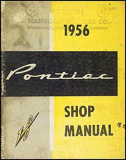 1972 pontiac repair shop manual original all models for 1972 pontiac grand prix wiring diagrams 1956 pontiac repair shop manual original all models