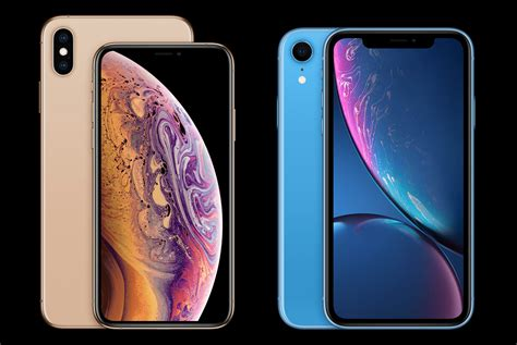 on iphone xs apple iphone xs iphone xs max ve iphone xr mmcn