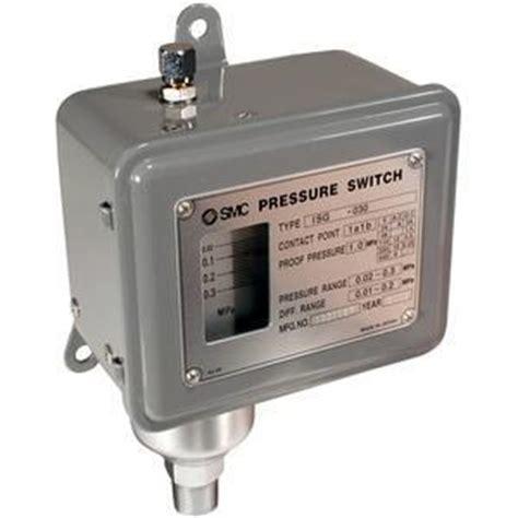 Switch Murah jual pressure switch harga murah jakarta oleh pt bina