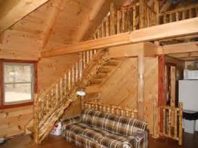 Building Small Barns Sheds Shelters Sunrise Supreme Series Log Cabin Pricing Amp Options Salem