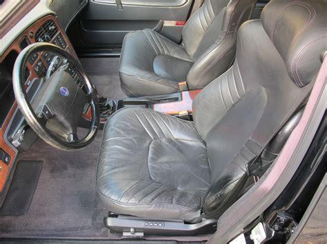 transmission control 1988 saab 9000 interior lighting 1994 saab 9000 aero german cars for sale blog