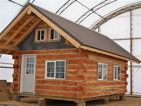 log cabins for sale in missouri best of log homes log log cabin mobile homes missouri small log cabin mobile