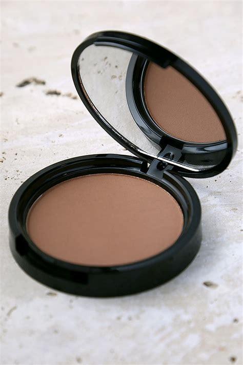 Nyx Bronzer nyx medium matte bronzer powder bronzer 9 00