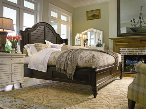 paula deen home collection from universal furniture 28