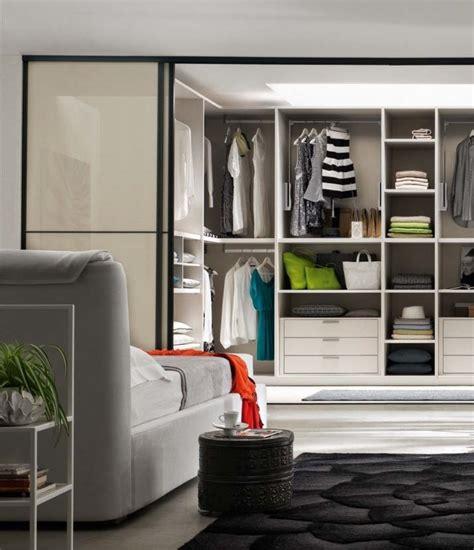 porte scorrevoli per cabine armadio prezzi porte scorrevoli moderne in vetro e alluminio su misura