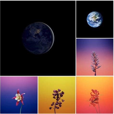 imagenes dinamicas iphone ios 8 ios 11 wallpaper sfondi download