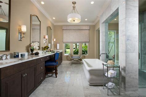 Mediterranean Bathroom Design by 20 Great Mediterranean Bathroom Designs That Will