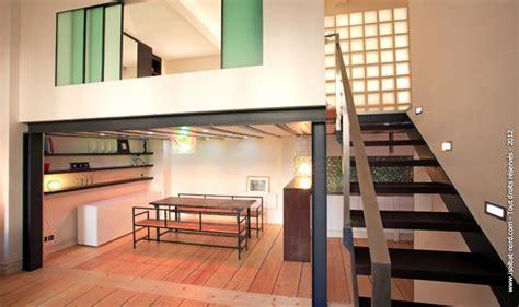 hauteur plafond minimum la mezzanine isolbat