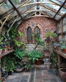 best 25 atrium ideas ideas only on pinterest best