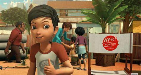 misteri film adit dan sopo jarwo adit sopo jarwo ayo nonton film indonesia kaori nusantara