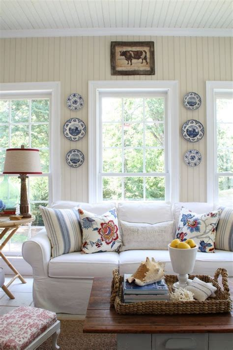 sunroom decor savvy southern style sunroom pinterest a fresh earthy kitchen walls chantilly lace oc 65 with