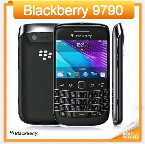 Touchscreen Blackberry 1 95009530 Ori Cabutan original 9790 unlockedbold 9790 mobile phone gps 5 0mp touchscreen qwerty keyboard single
