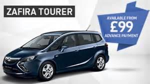 Vauxhall Disability Cars Motability Car Prices Vauxhall Motability Vauxhall