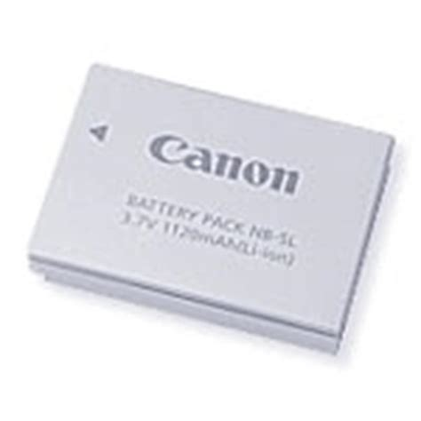 Sdv Battery For Canon Nb 8l canon nb 8l battery pack nb 8l for powershot a3100