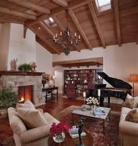 Wooden Ceiling Designs For Living Room Skylight Ceiling Designs Home Design Elements