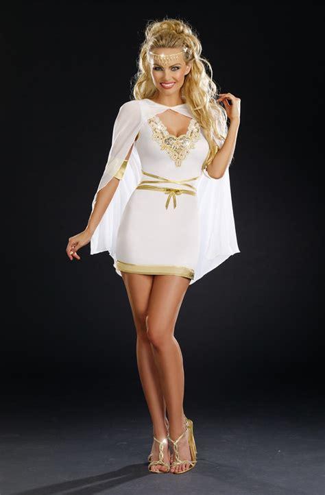 goddess aphrodite costume aphrodite costumes parties costume