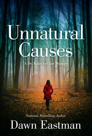 causes a dr leclair mystery books causes by eastman free epub books