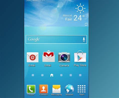 Harga Samsung A3 Pertama Kali Keluar review spesifikasi dan harga samsung galaxy s6 terbaru