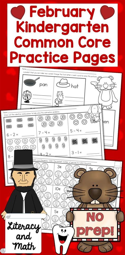 groundhog day common sense media 1000 images about kindergarten math on