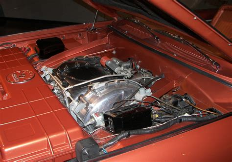 Chrysler Turbine Engine by Chrysler Turbine Car 1963 For Sale Autos Post