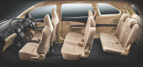 Cover Wood Panel Mobilio honda mobilio won t get avn wood panel