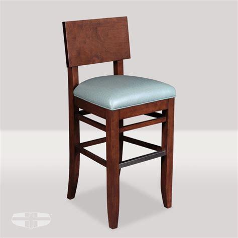 Furniture International by Bst065a Ralph Commercial Furniture International