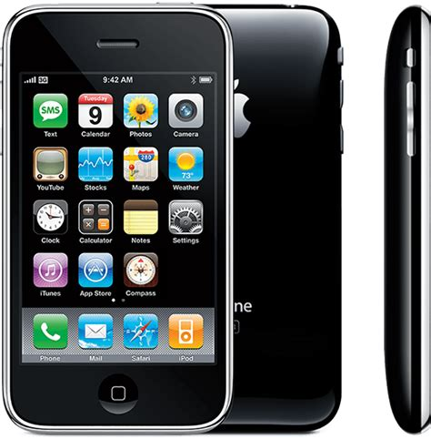 imagenes png iphone iphone 3gs everything you need to know imore