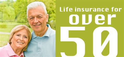 life insurance quotes over 50 adorable 14 life insurance quotes over