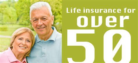 life insurance guide  seniors